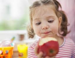 Atendimento Nutricional no Sacomã - Clínica de Nutricionista Funcional
