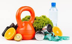 Clínica de Nutrição Esportiva no Jardim Alzira Franco - Clínica de Nutricionista Funcional