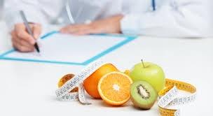 Clínica de Nutrição na Santa Terezinha - Clínica de Nutricionista Funcional
