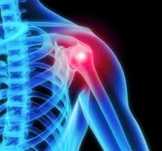 Clínica Ortopédica de Tratamento de Ombro e Joelho Preço na Bairro Paraíso - Ortopedia de Mão