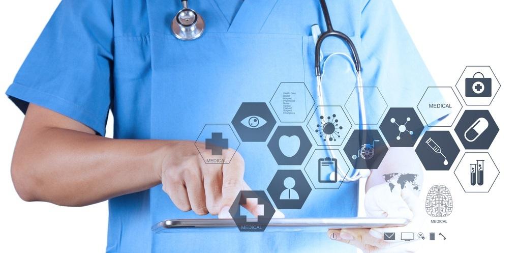 Clínica Médica - Ideal - Clínica de Fisioterapia