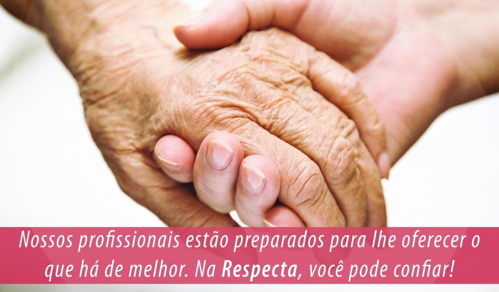 Clínicas Odontológica em São Caetano do Sul - Clínica de Odontologia