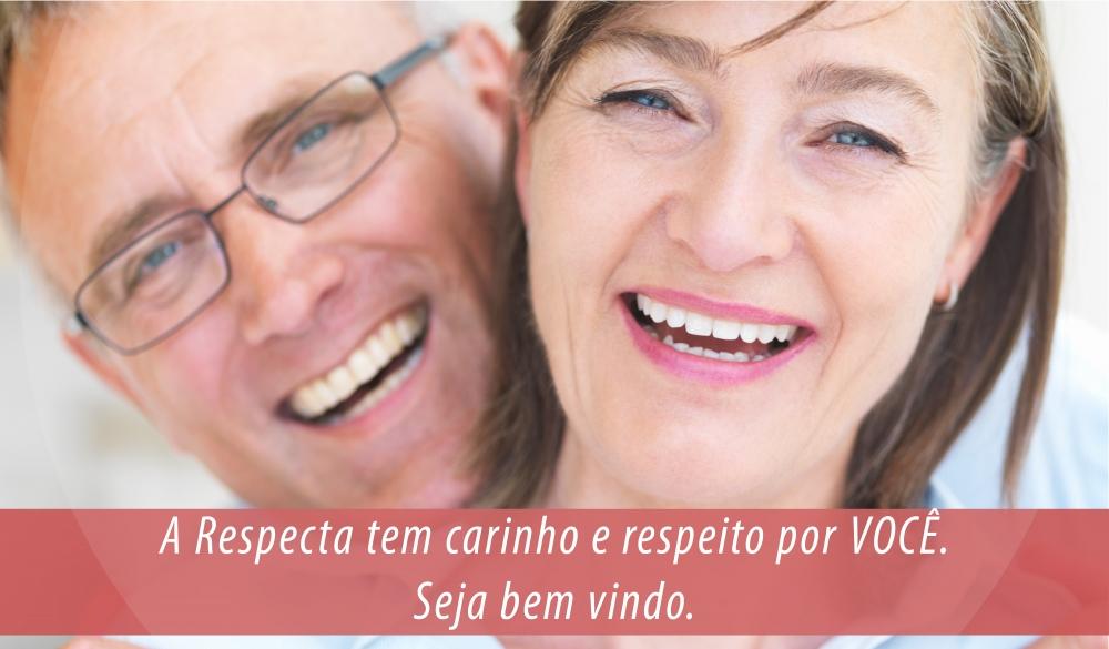 Especialistas em Ortopedia na Vila Junqueira - Clínica de Ortopedia