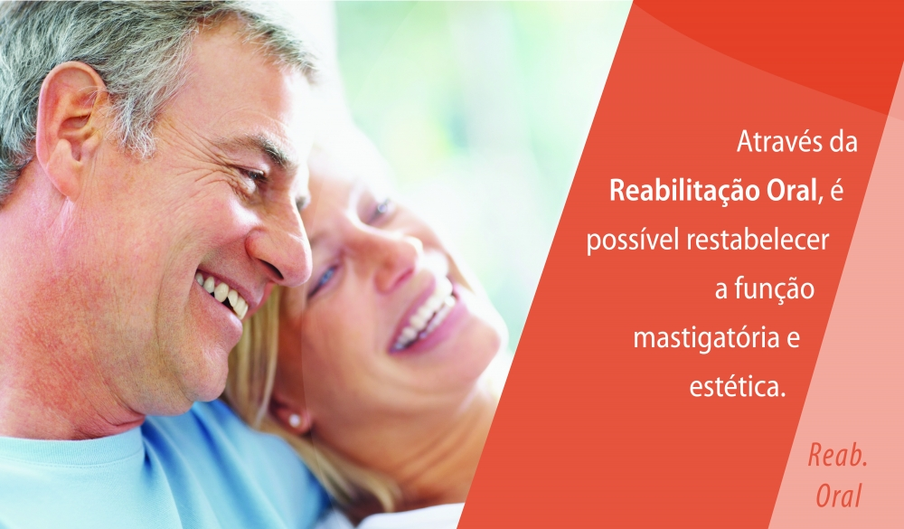 Implantes Dentários na Vila Suíça - Estética Odontológica