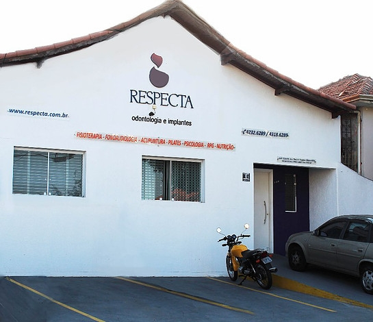 Onde Encontrar Clínica de Fonoaudióloga na Vila Vitória - Terapia com Fonoaudióloga