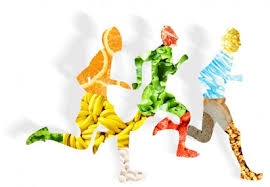 Onde Encontrar Clínica de Nutrição Esportiva em Santo Amaro - Clínica de Nutricionista Funcional