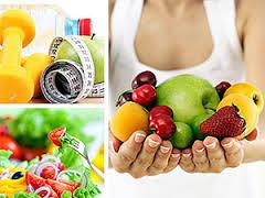 Onde Encontrar Clínica de Nutrição na Vila Tibiriçá - Clínica de Nutricionista Funcional