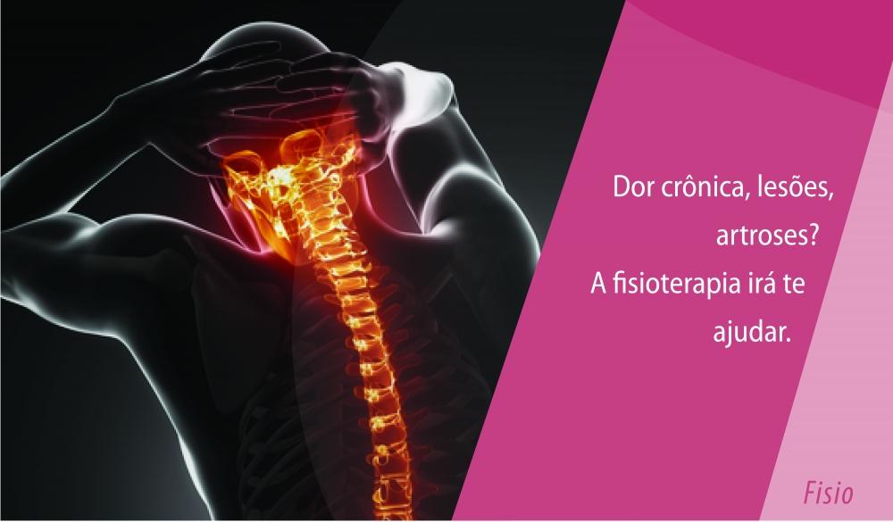 Onde Encontrar Clínica Ortopédica na Prosperidade - Clínica Ortopédica
