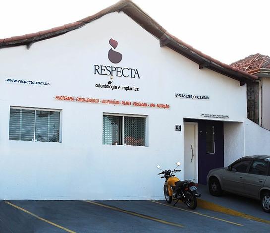 Onde Encontrar Sessão de Fonoaudióloga no Parque Erasmo Assunção - Terapia com Fonoaudióloga