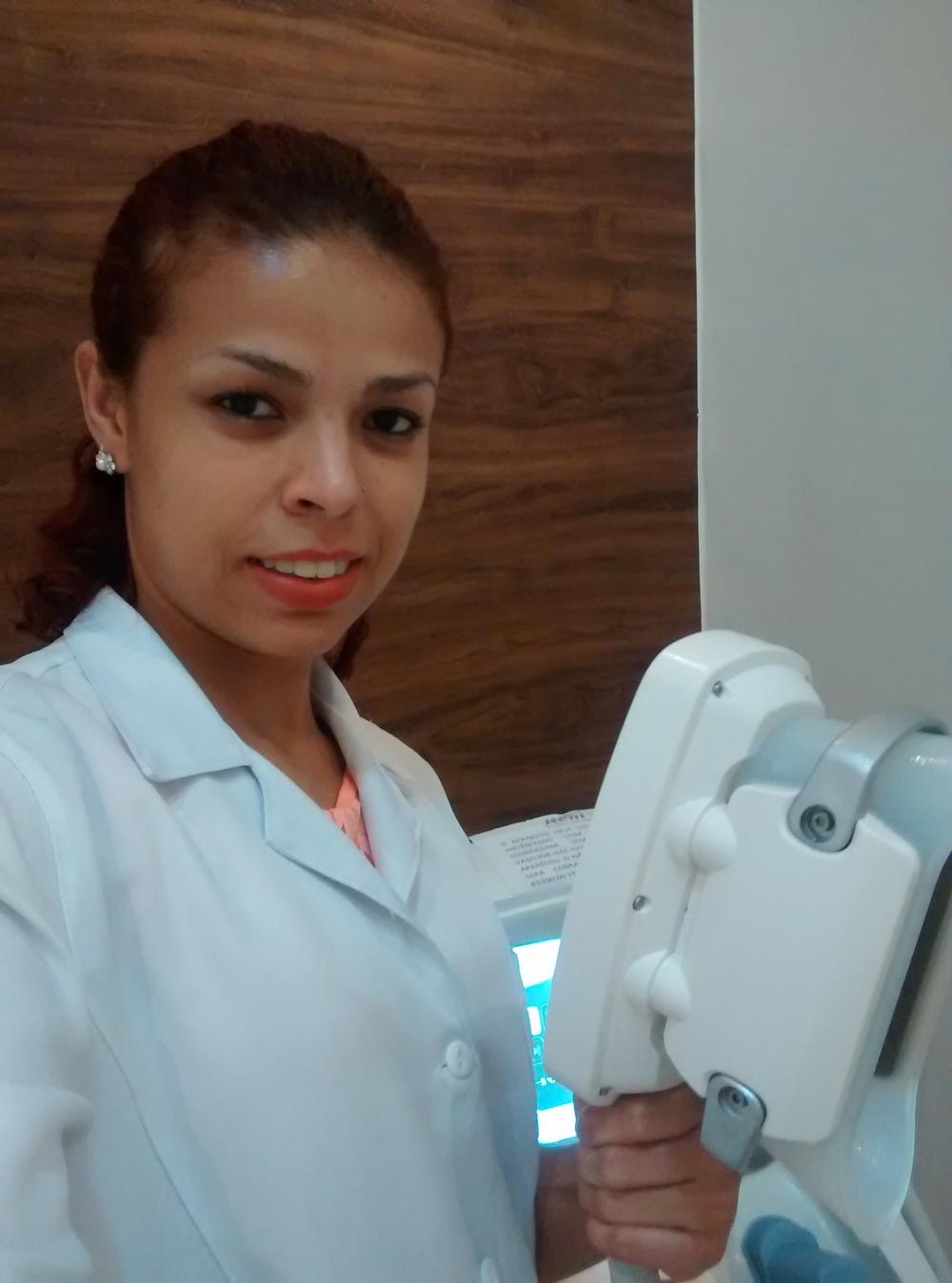 Onde Encontrar Tratamento Estético para Face na Vila Alice - Tratamentos Estéticos para o Rosto