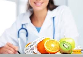 Orçamento para Acompanhamento Nutricional no Jardim Silvana - Clínica de Nutricionista Funcional