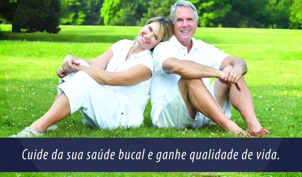 Orçamento para Centro Odontológico na Vila Musa - Clínica de Odontologia