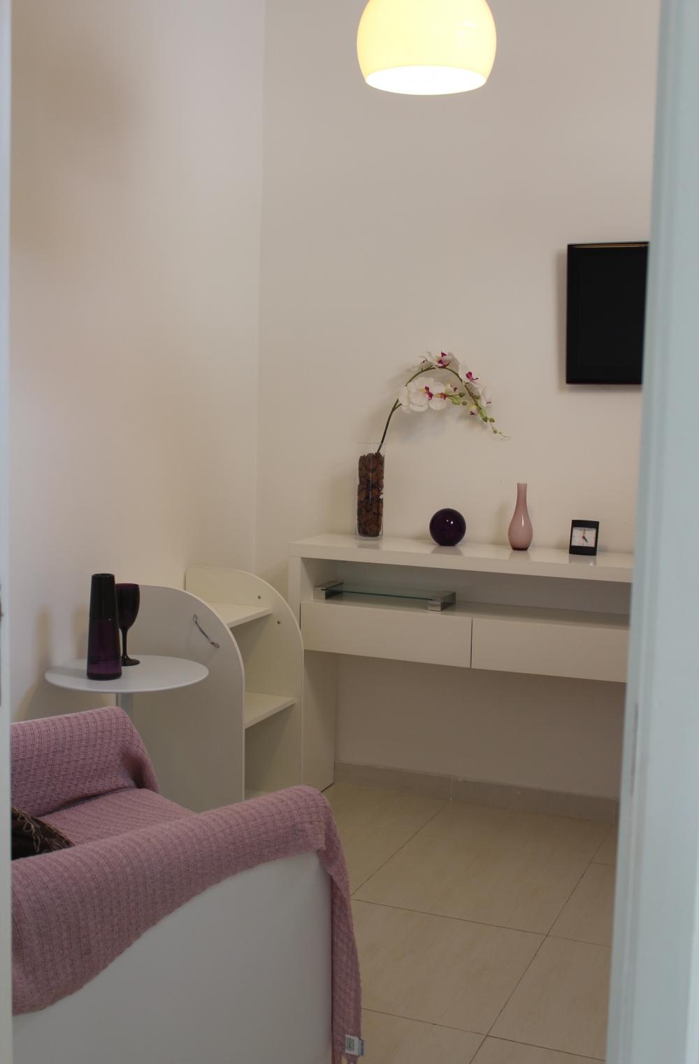 Orçamento para Consultório Odontológico na Paranapiacaba - Centro Odontológico