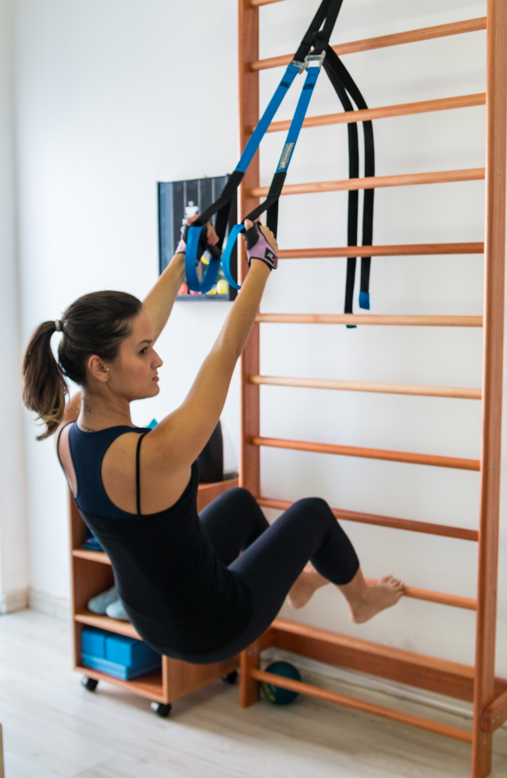 Orçamento para Pilates Funcional no Jardim Silvana - Studio de Pilates