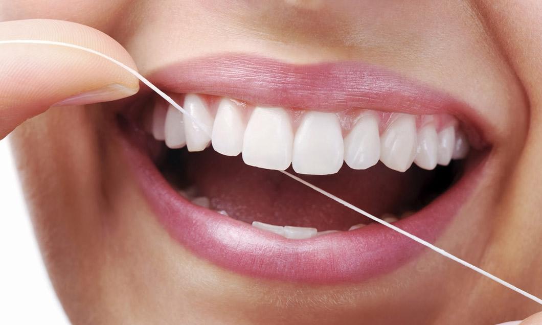 Orçamento para Tratamento de Raspagem nos Dentes no Parque Oratório - Clínica de Odontologia