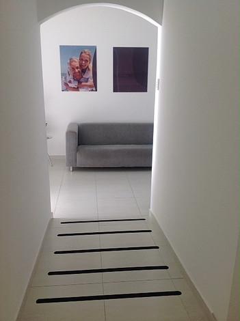 Orçamento para Tratamento Fonoaudiólogo no Jardim do Carmo - Clinico em Fonoaudióloga