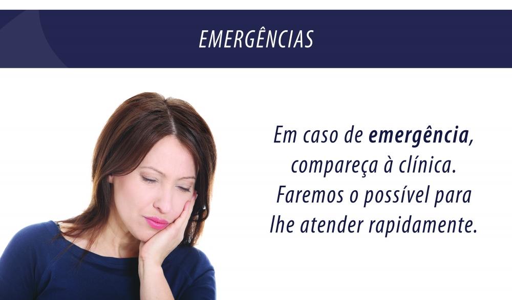 Preço Consultório Odontológico na Cidade São Jorge - Clínica de Odontologia