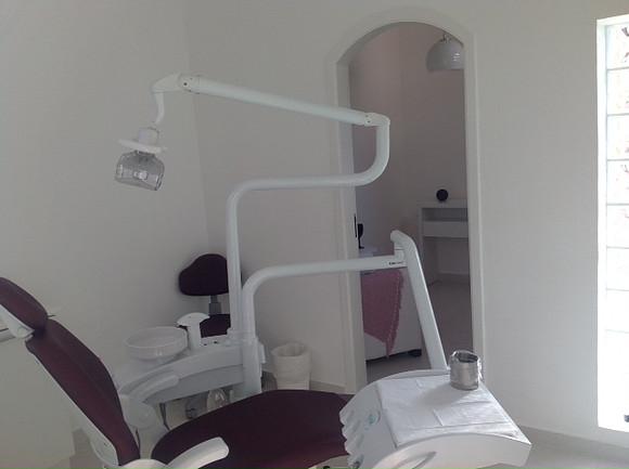 Preço Limpeza Dental na Vila Alice - Clínica de Odontologia