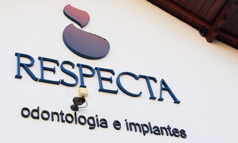 Preço Spa Odontológico no Jardim Ciprestes - Centro Odontológico