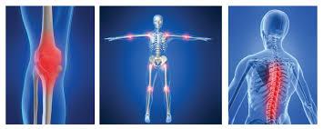 Quanto Custa Clínica Ortopédica na Bairro Santa Maria - Clínica Ortopédica de Tratamento de Ombro e Joelho