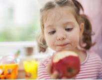 atendimento nutricional no Jardim Progresso