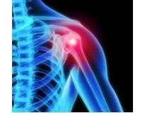 clínica ortopédica de tratamento de ombro e joelho preço Condomínio Maracanã