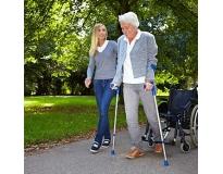 clínicas de fisioterapia para idosos no Aeroporto