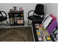 clínicas de psicologia no Jardim Carla