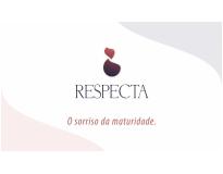 consultórios odontológico na Vila Sacadura Cabral