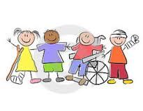 especialista em ortopedia infantil no Parque Capuava