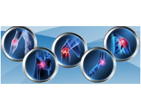 onde encontrar clínica de ortopedia e traumatologia na Saúde