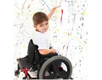 onde encontrar reabilitação neuromuscular no Brooklin