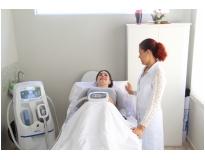 onde encontrar tratamentos estéticos para emagrecer Vila Francisco Matarazzo