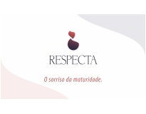 orçamento para centro de fonoaudióloga no Sítio dos Vianas