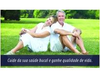 orçamento para centro odontológico na Santa Paula