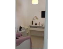 orçamento para consultório odontológico na Vila Francisco Mattarazzo