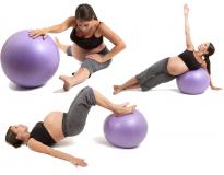 orçamento para pilates para grávidas na Vila Lucinda