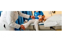 clínica de ortopedia e traumatologia