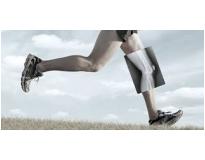 ortopedista especialista em joelho