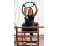 Clínica de Pilates