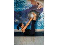 Pilates Clássico