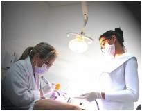 preço cirurgia para siso na Vila Guiomar