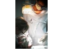 preço clínica dentista no Jardim Santo Antônio