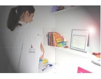 tratamento para disfonia no Campo Belo