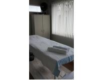 tratamentos estéticos para estrias na Vila São Pedro