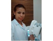 tratamentos estéticos para acne