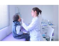 tratamentos fonoaudiólogo na Vila Príncipe de Gales