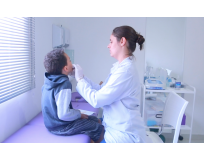 tratamentos fonoaudiólogo na Santa Paula