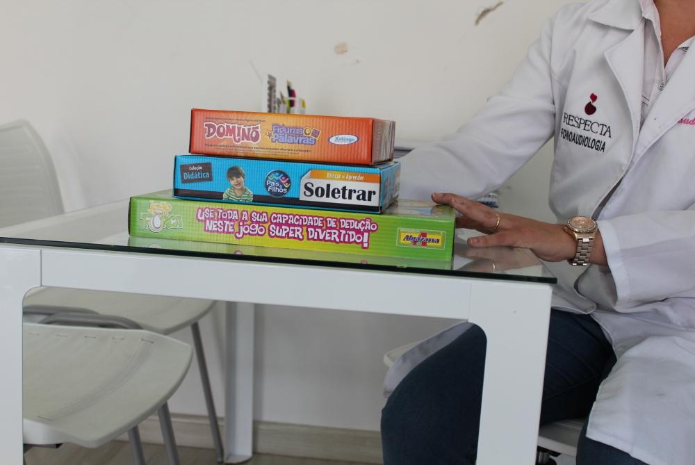 Tratamento para Transtorno de Linguagem na Vila Assunção - Tratamento para Respiração