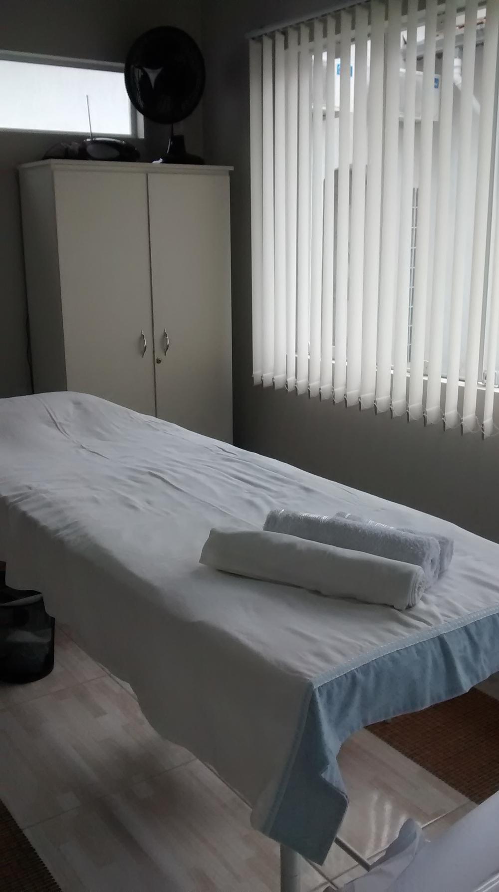 Tratamentos Estéticos para Estrias no Centro - Tratamentos Estéticos Corporais